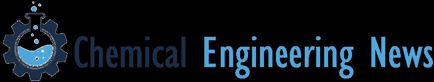 Chemical Engineering News